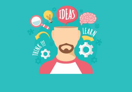 روش هاي خلق ایده های استارتاپی