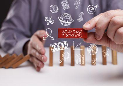 ۵ دلیل ناتوانی در جذب سرمایه استارتاپ ها