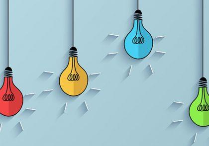 10 قانون خلق یک ایده موفق استارتاپی