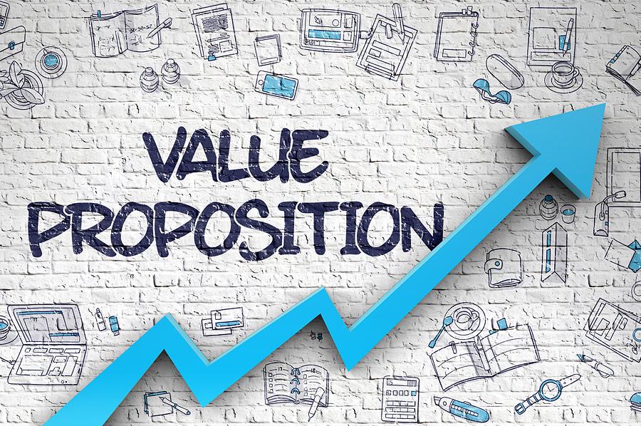 10 مدل از انواع ارزش های پیشنهادی به همراه مثال