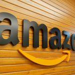 داستان شنیدنی موفقیت آمازون (Amazon)