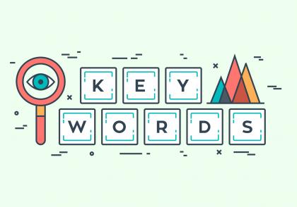 ابزارهای تحلیل کلمات کلیدی