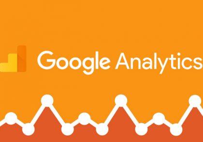 آموزش کامل نحوه استفاده از گوگل آنالیتیکس