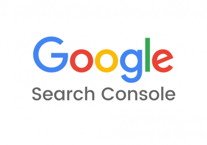 آموزش کامل کنسول جستجو گوگل