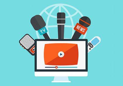 رپورتاژ آگهی چه فوایدی برای کسب و کار شما دارد؟