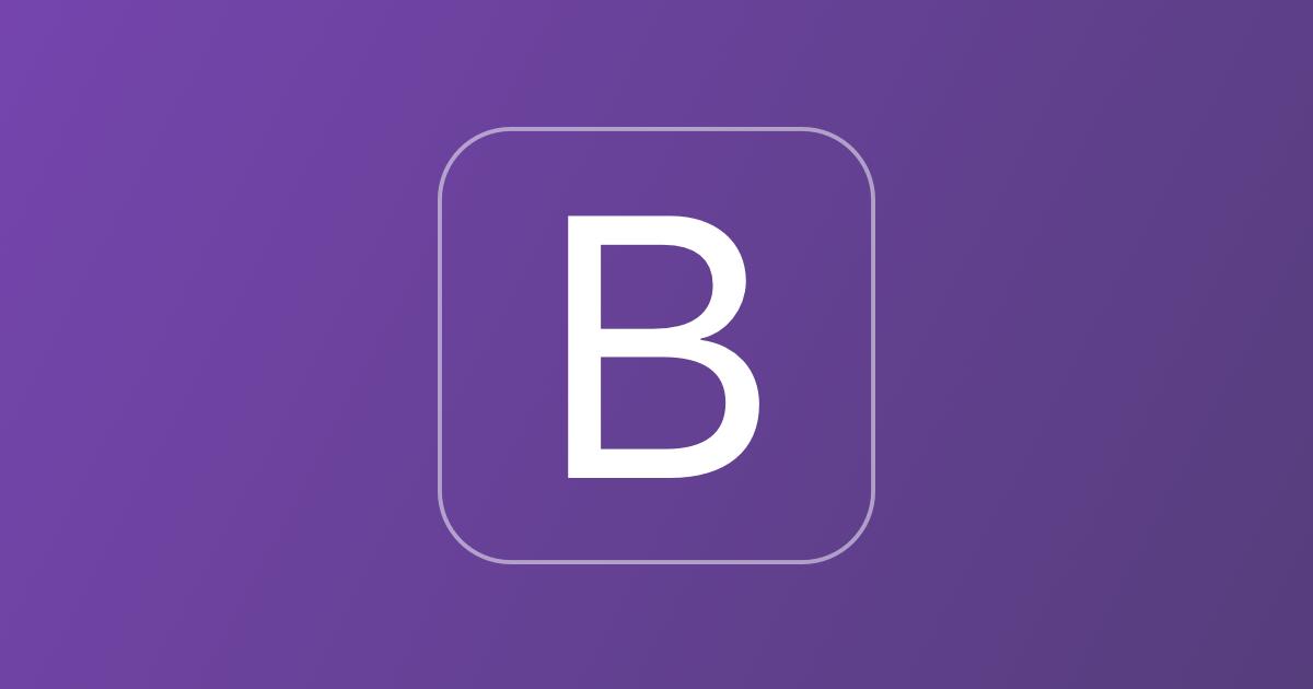 ۵۰ قالب رایگان و فوق العاده کاربردی برای بوت استرپ ۳