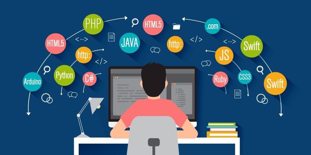 12 باور غلط درباره برنامه نویسی که باید آنها را فراموش کرد