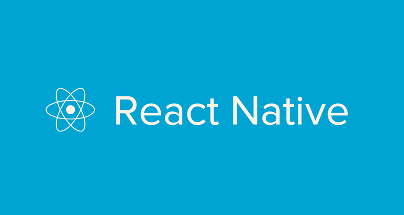 آموزش ساخت اپلیکیشن موبایل با React native