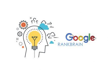 rankbrain گوگل چیست و چه تاثیری بر روی سئو دارد؟