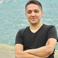 مسعود صدری