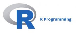 زبان R