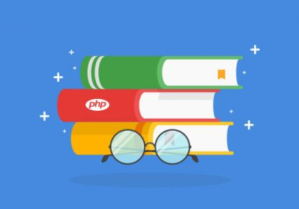 کتابخانه های کاربردی PHP