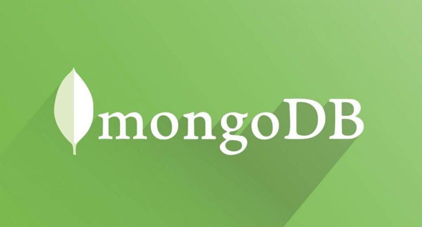 دیتابیس mongodb