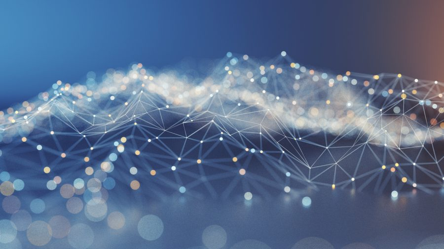 شبکه عصبی در هوش مصنوعی