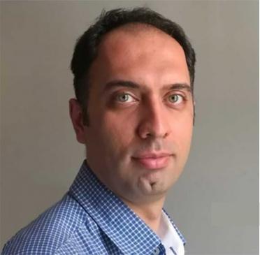علی رزازی