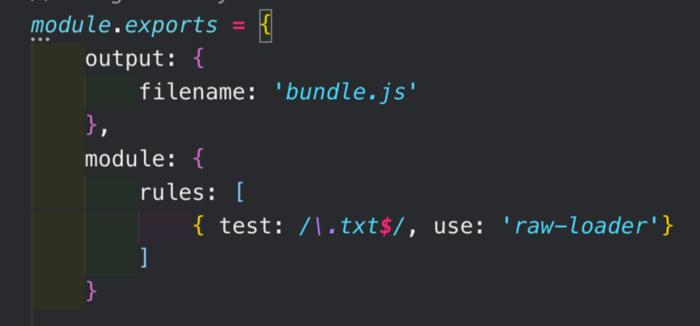 bundle.js