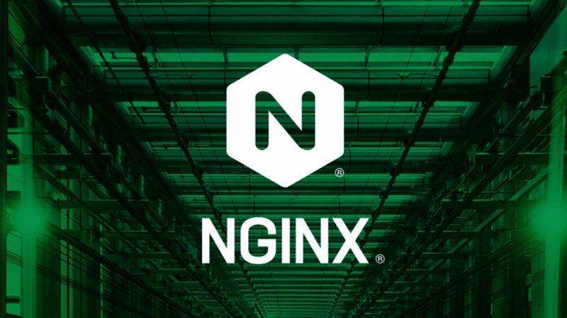 معرفی nginx