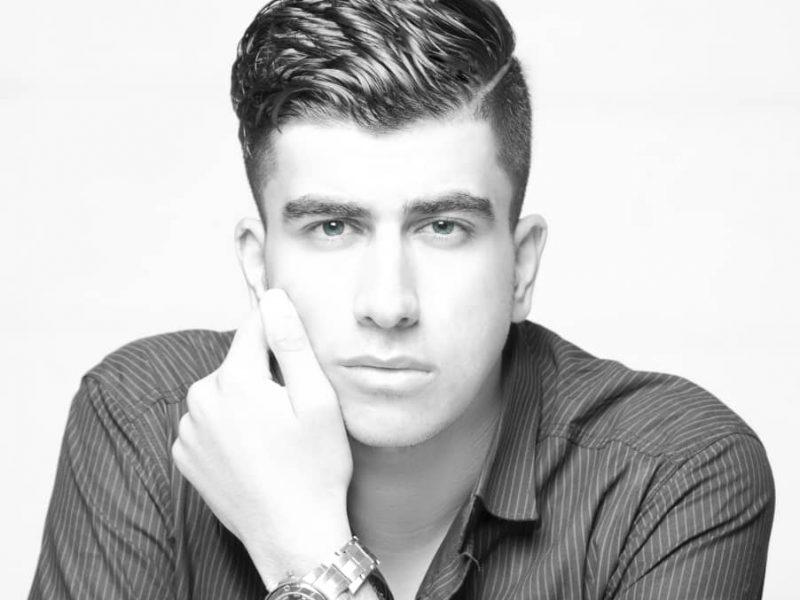 محمد حسین نوری